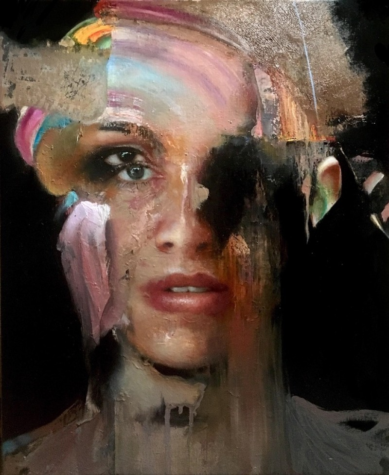 Caroline Westerhout - Hiraeth