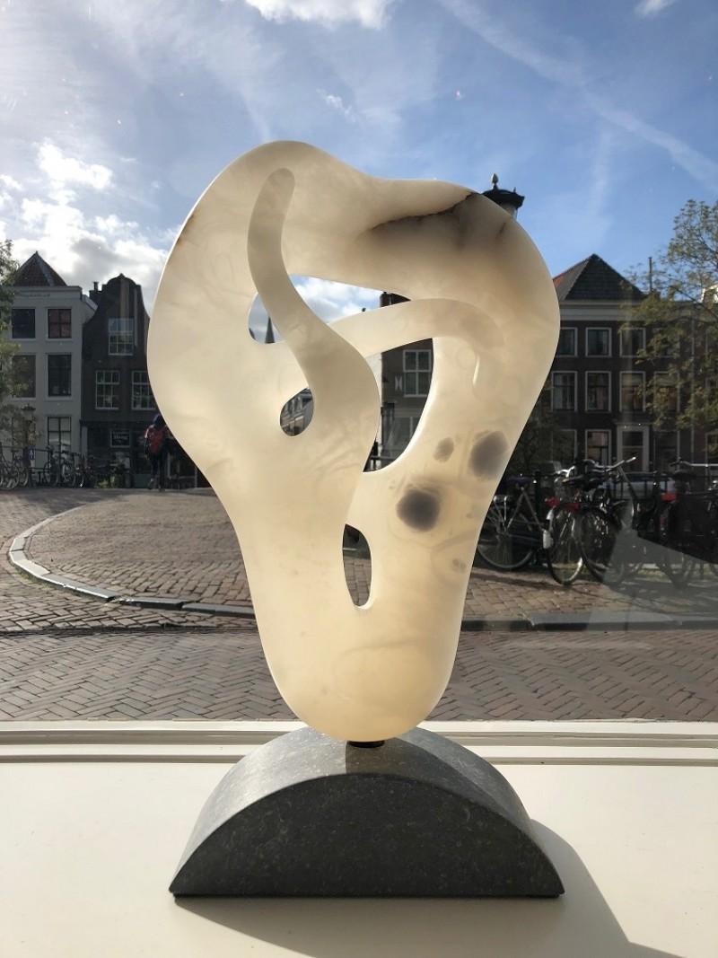 Guy Janssen - Liëren