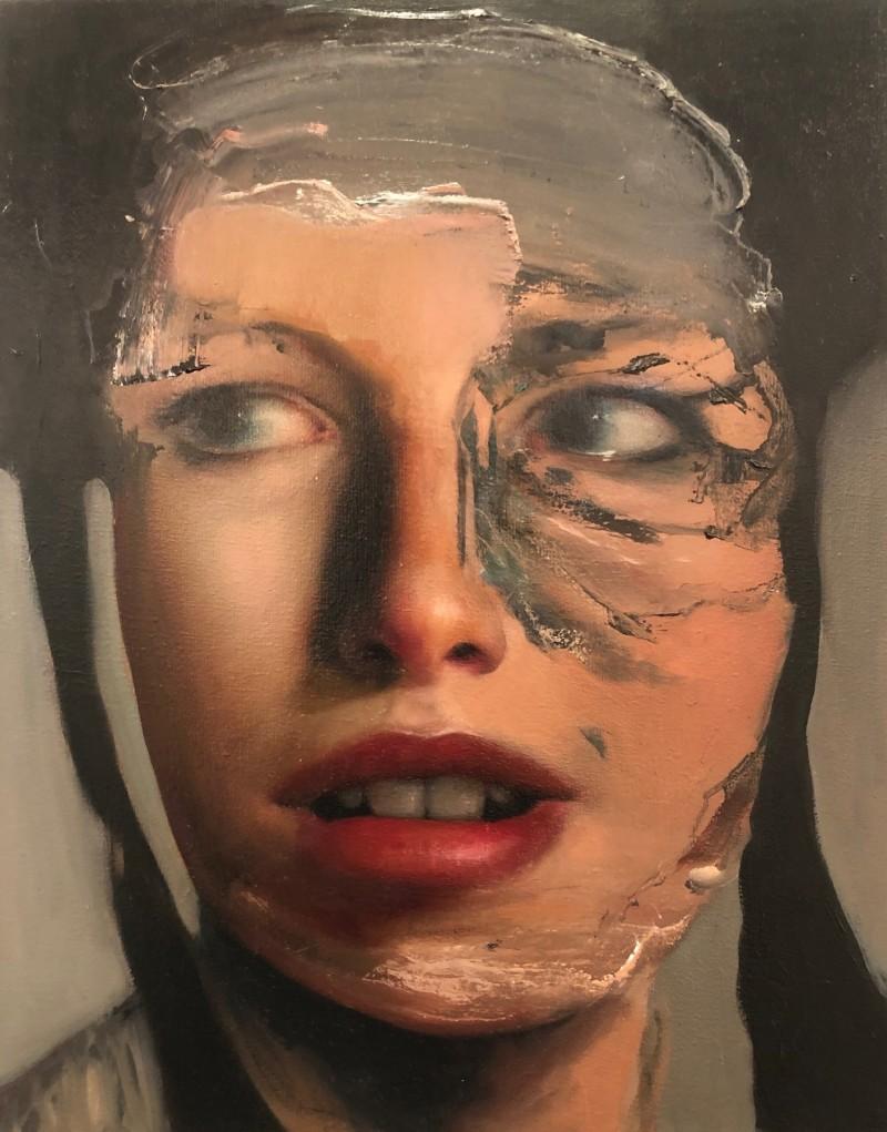 Caroline Westerhout - Het mysterieuze gen