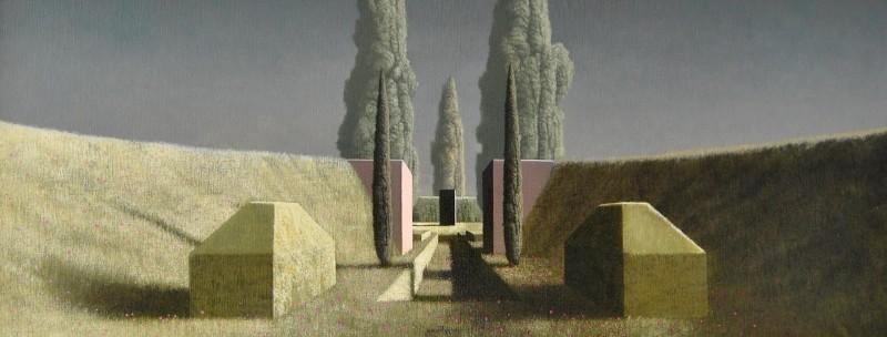 Victor Muller - Monoliet