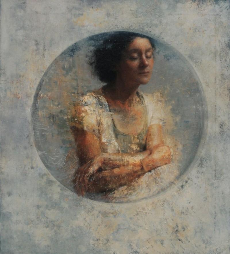 Candace Charlton - Sphere