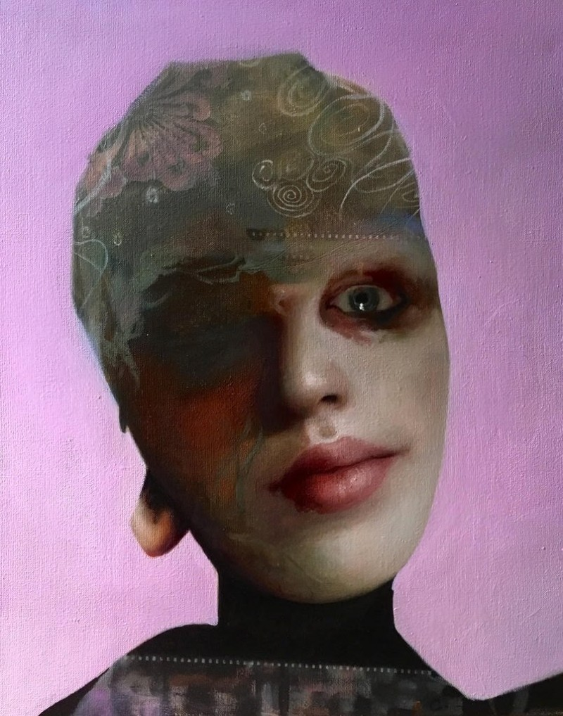 Caroline Westerhout - The analyticus