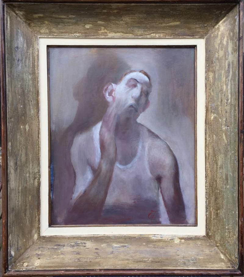 Cornelis Doolaard - Zonder titel 2
