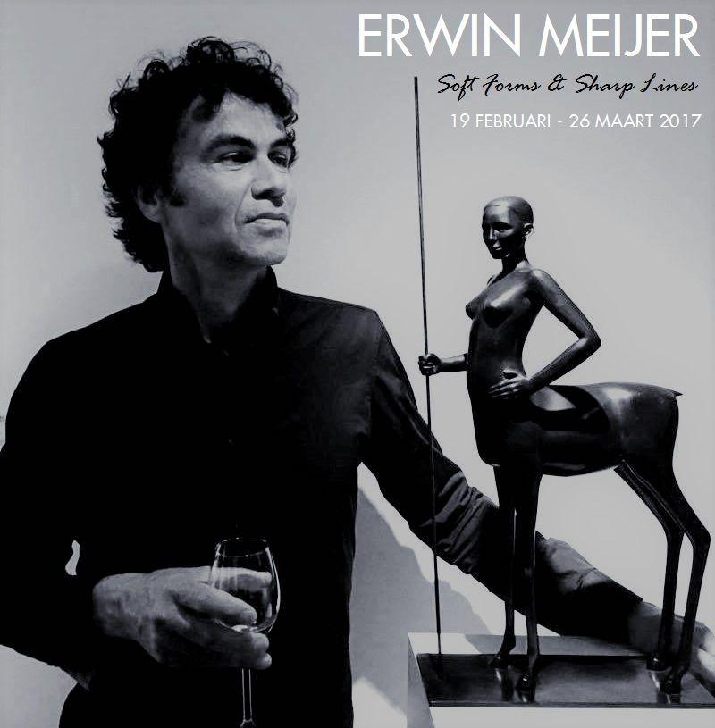 Erwin Meijer